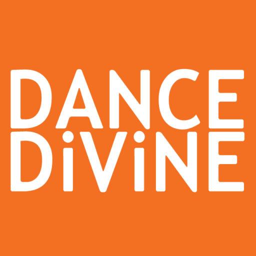 Dance Divine I love Conscious Dance Vancouver BC
